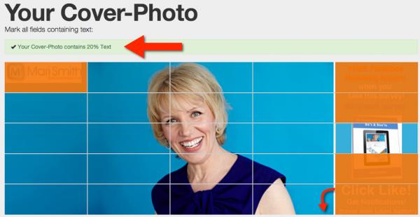 Mari-Smith-Facebook-cover-image-20percent-test