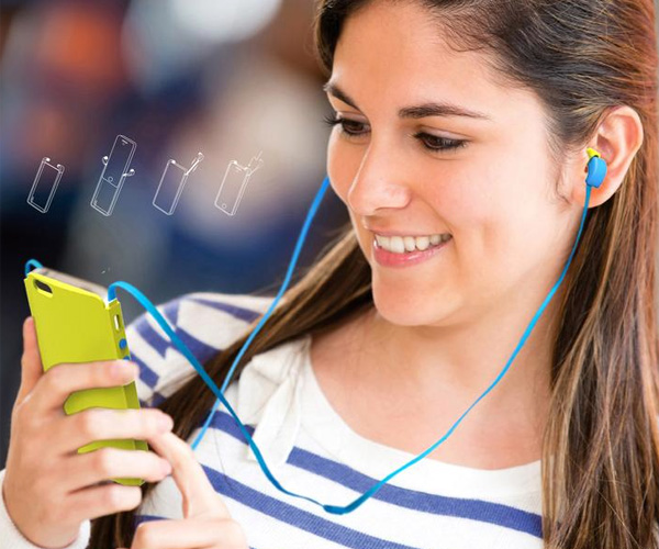 ice-or-Integrated-Case-Earphone-04
