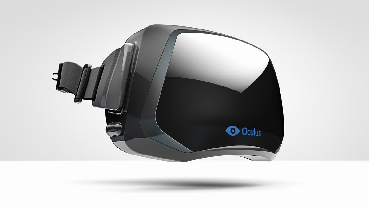 OculusRift1