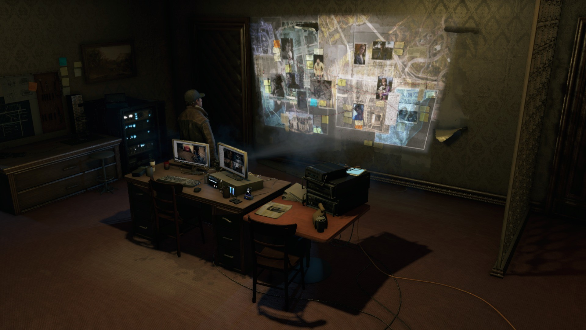 WATCH_DOGS™_20140522180638