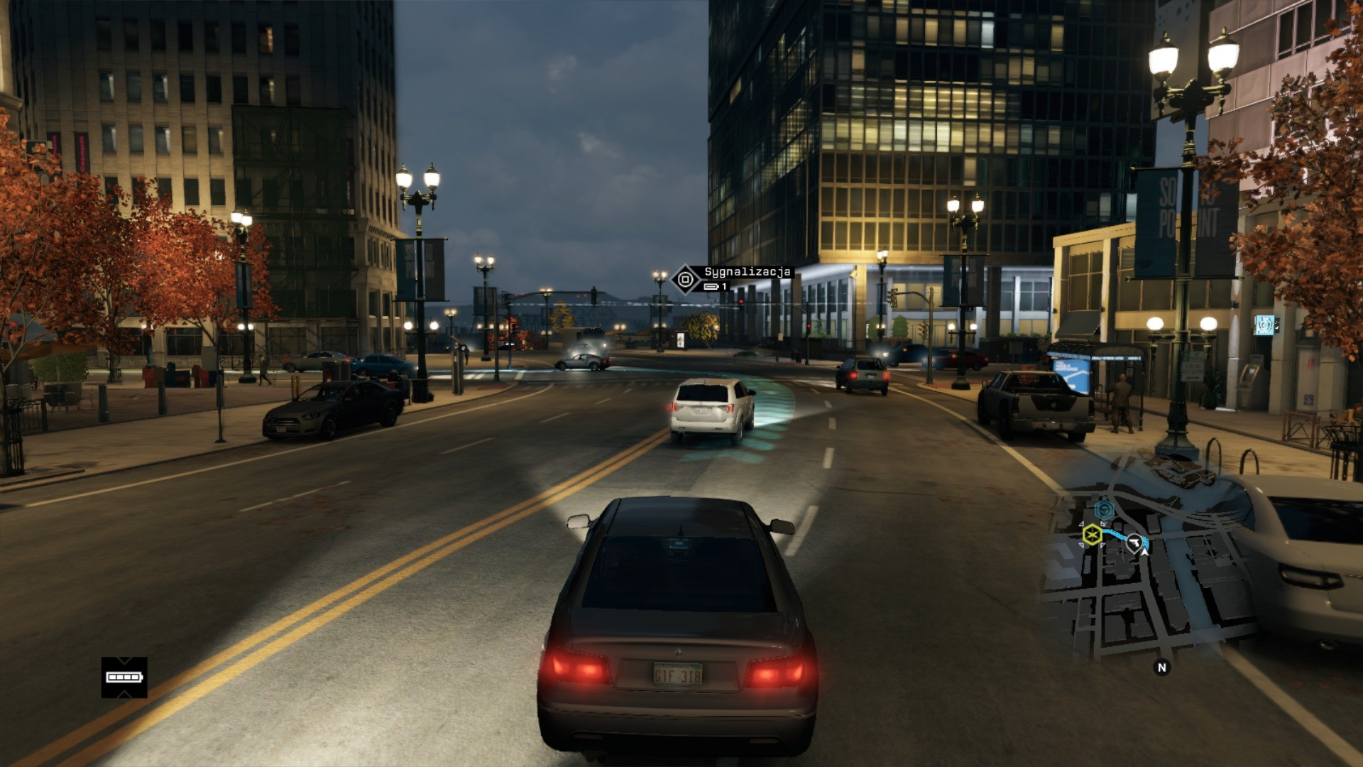 WATCH_DOGS™_20140526104504