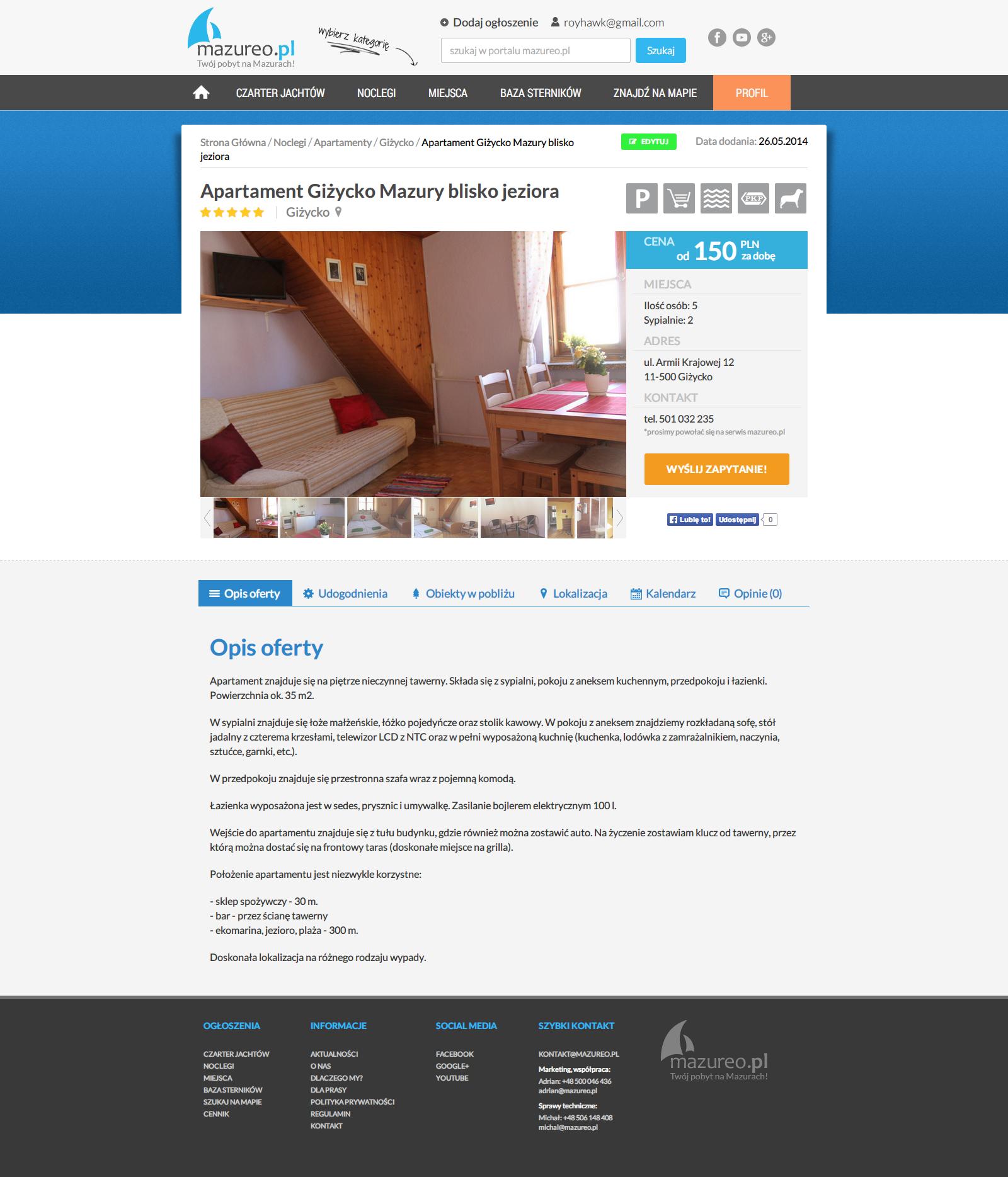 screenshot-mazureo.pl 2014-07-08 09-25-04