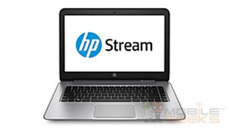 xhp-stream-14.jpg.pagespeed.ic.DWJSdVpZ1P