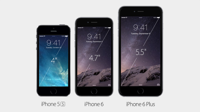 The-iPhone-6 (1)