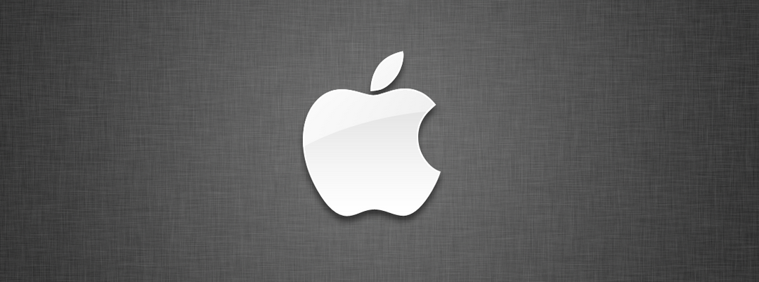 ios5_like_apple_logo_by_alexkaessner-d4beb54+(1).png (1280×800)