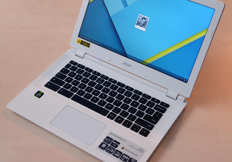 Acer Chromebook CB5-311 (9)