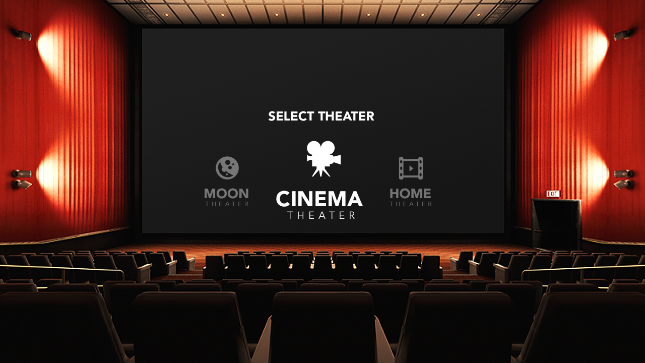 oculus-theater-select-100448141-orig