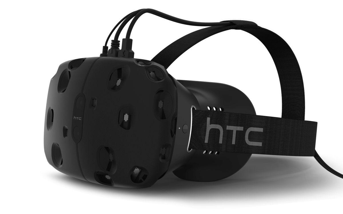 HTC Vive_White_1200