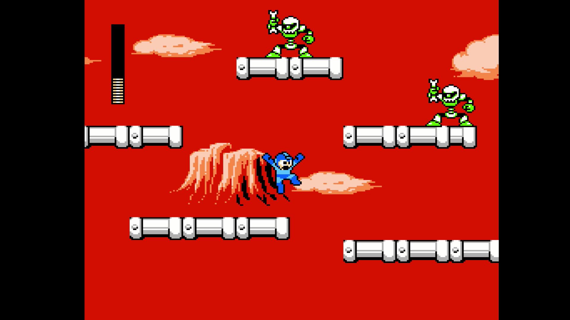 Mega Man Legacy Collection (3)