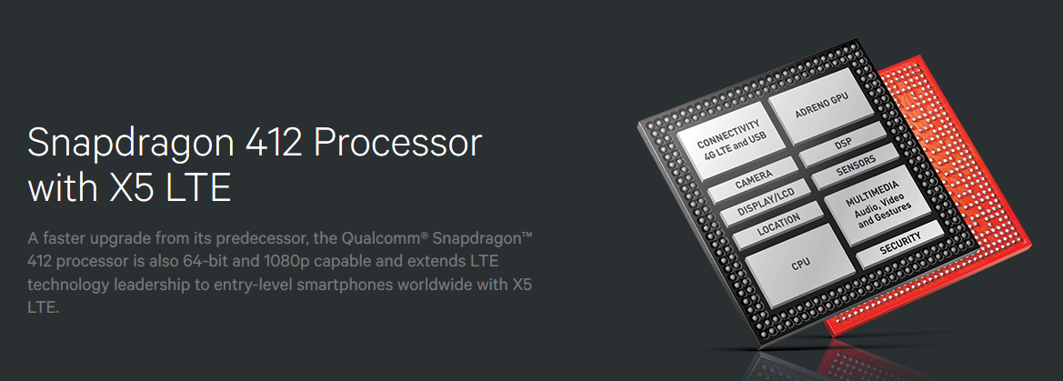 Qualcomm-introduces-the-Snapdragon-412-and-Snapdragon-212-chipset