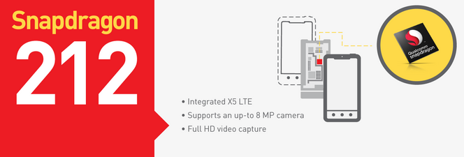 Qualcomm-introduces-the-Snapdragon-412-and-Snapdragon-212-chipset1