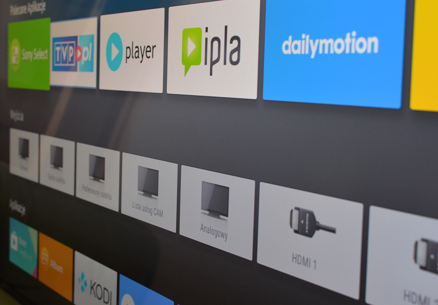 Sony Android TV (11)