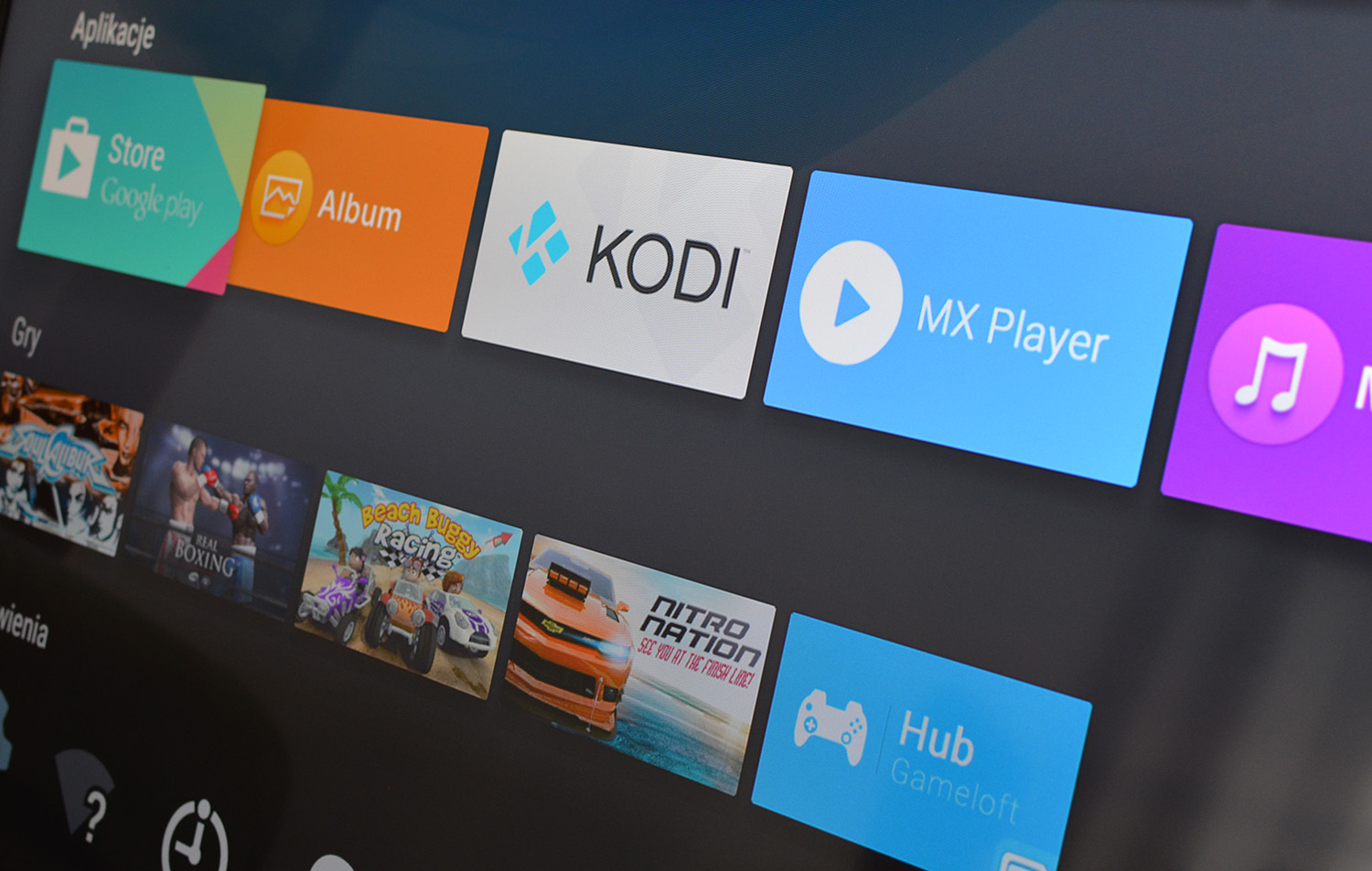 Sony Android TV (7)