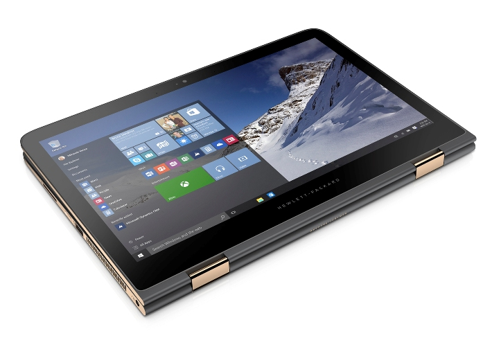 HPSpectex360_tabletmode_rightfacing