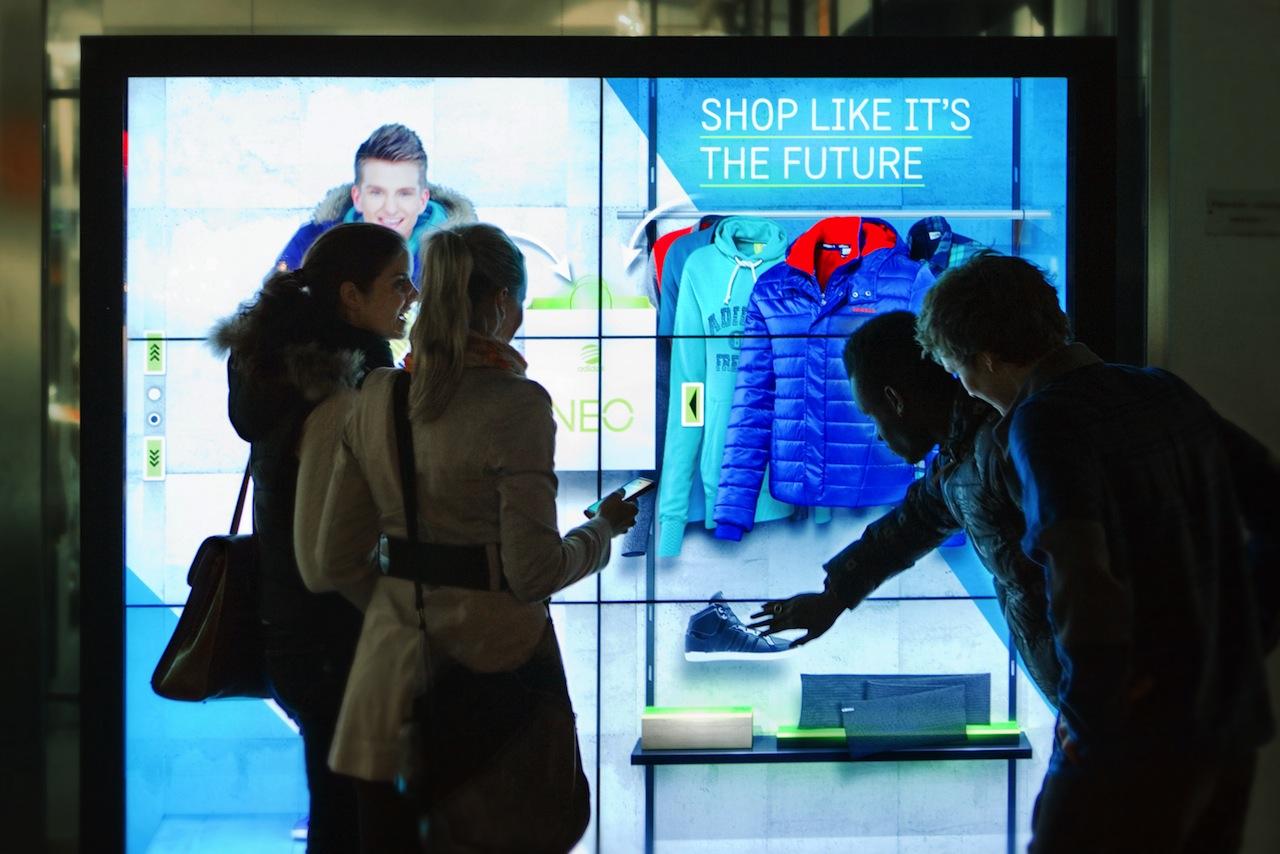 shop-like-its-the-future