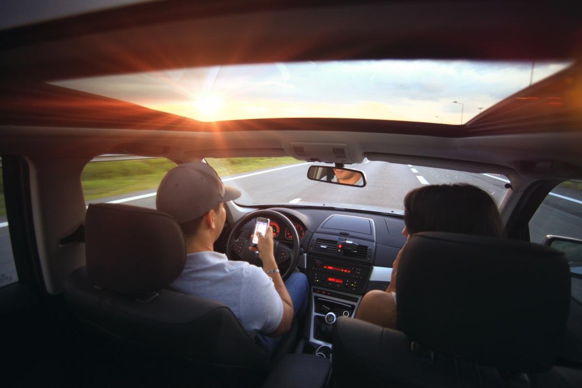 car sharing wPolsce