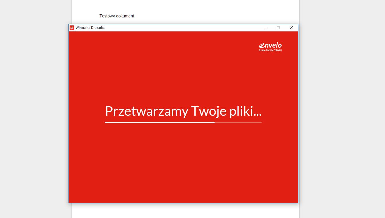 wirtualna polska poczta