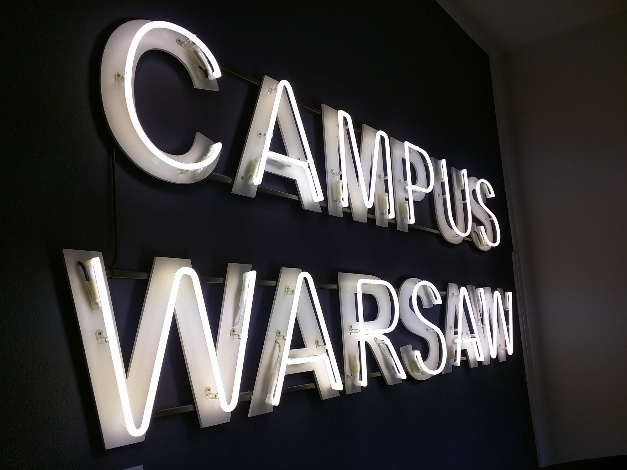 Google-Warsaw-Campus-6