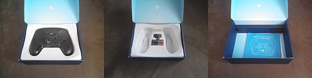 pudełko-inside