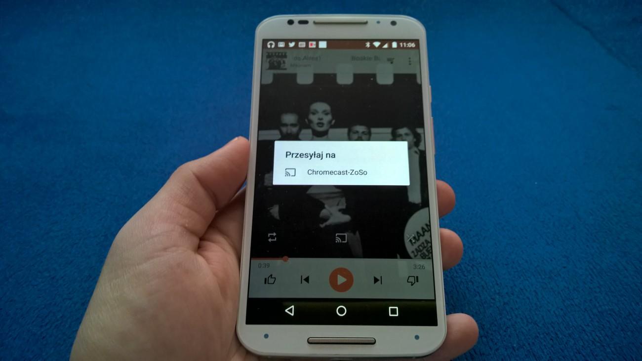 chromecast.audio.6