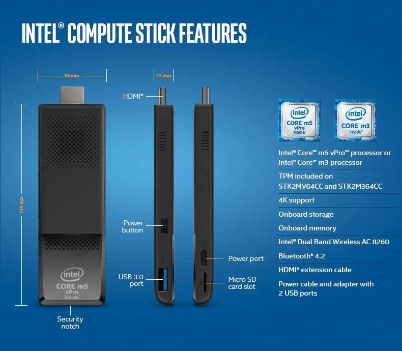 intel-compute-stick-core(1)