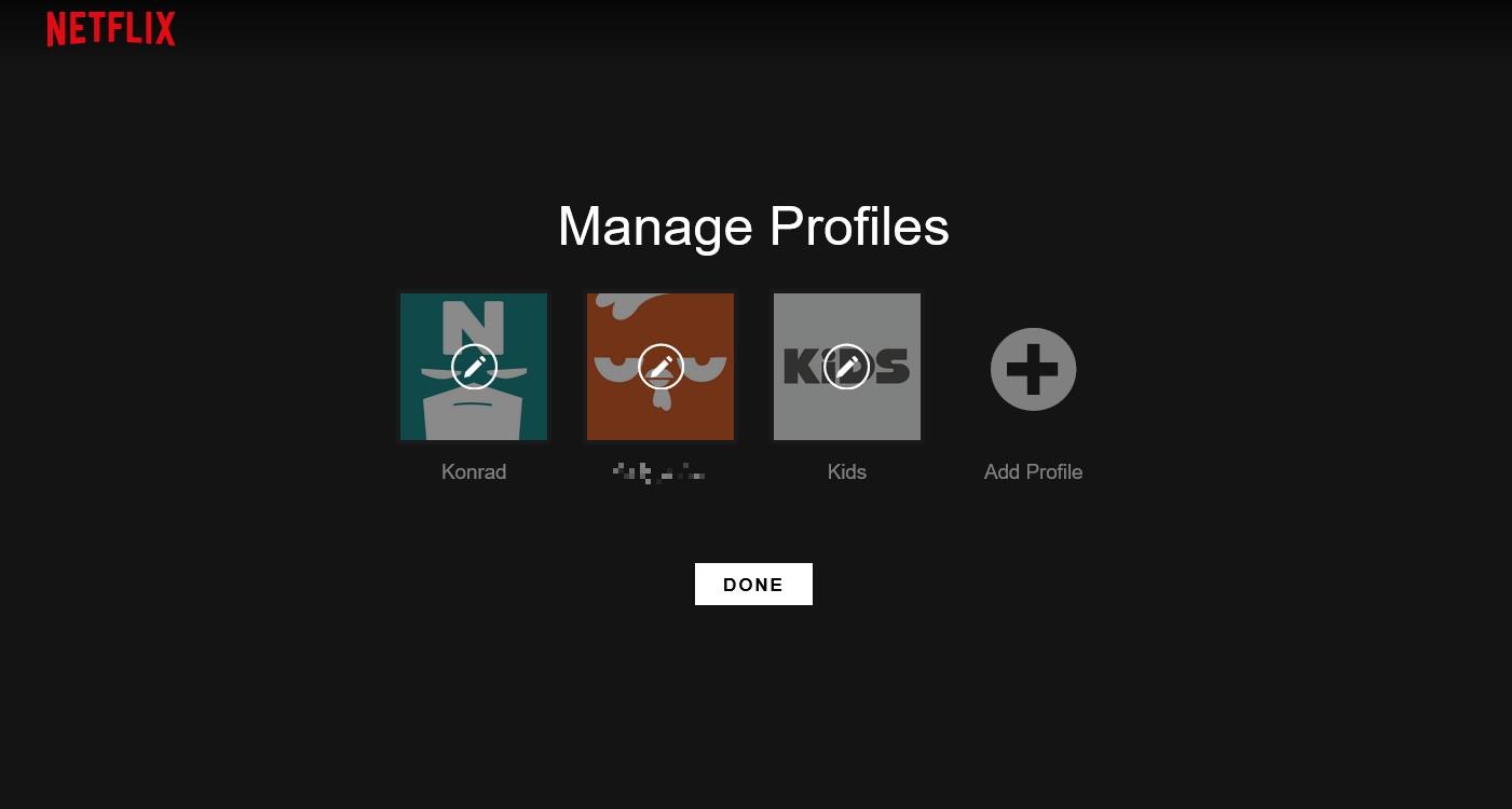 netflix.profiles