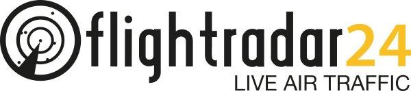 flightradar 24 live air traffic