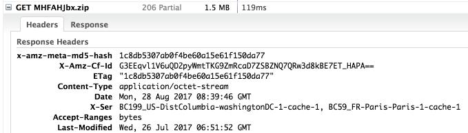 pobieranie adware - kod
