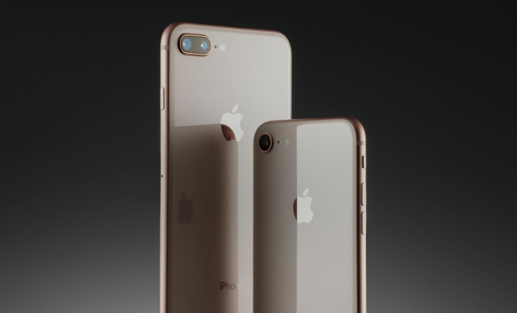 iphone 8 plus cena w polsce