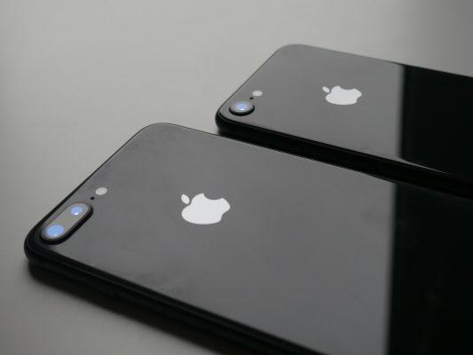 Najlepszym ma być iPhone Xs Plus z ekranem OLED