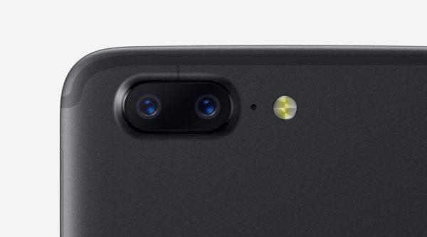 Oneplus 6 wyposażony jest w system rozpoznawania twarzy