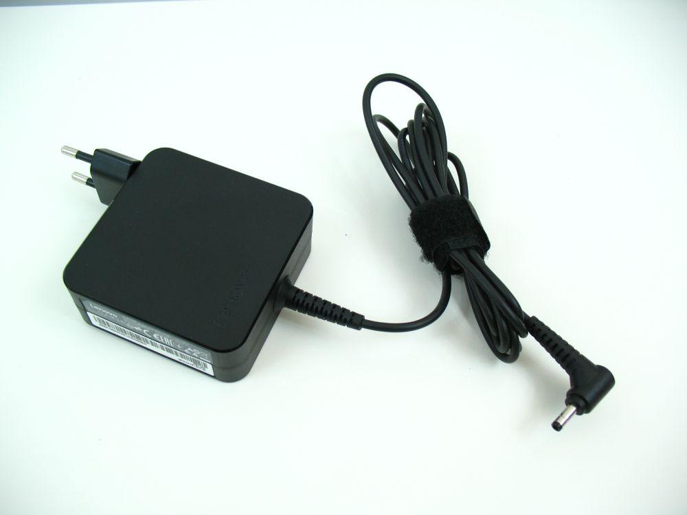 Zasilacz doLenovo IdeaPad 520s