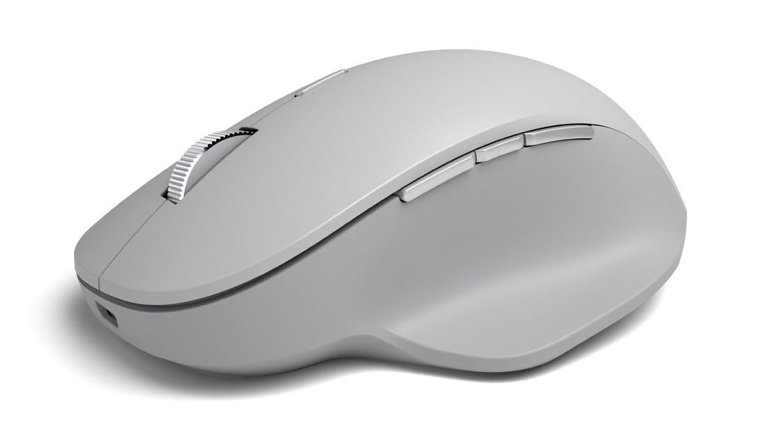 Xbox One mysz klawiatura