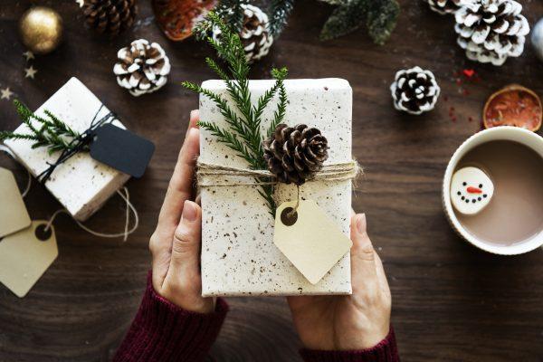 Zrób najbliższym wyjątkowy prezent