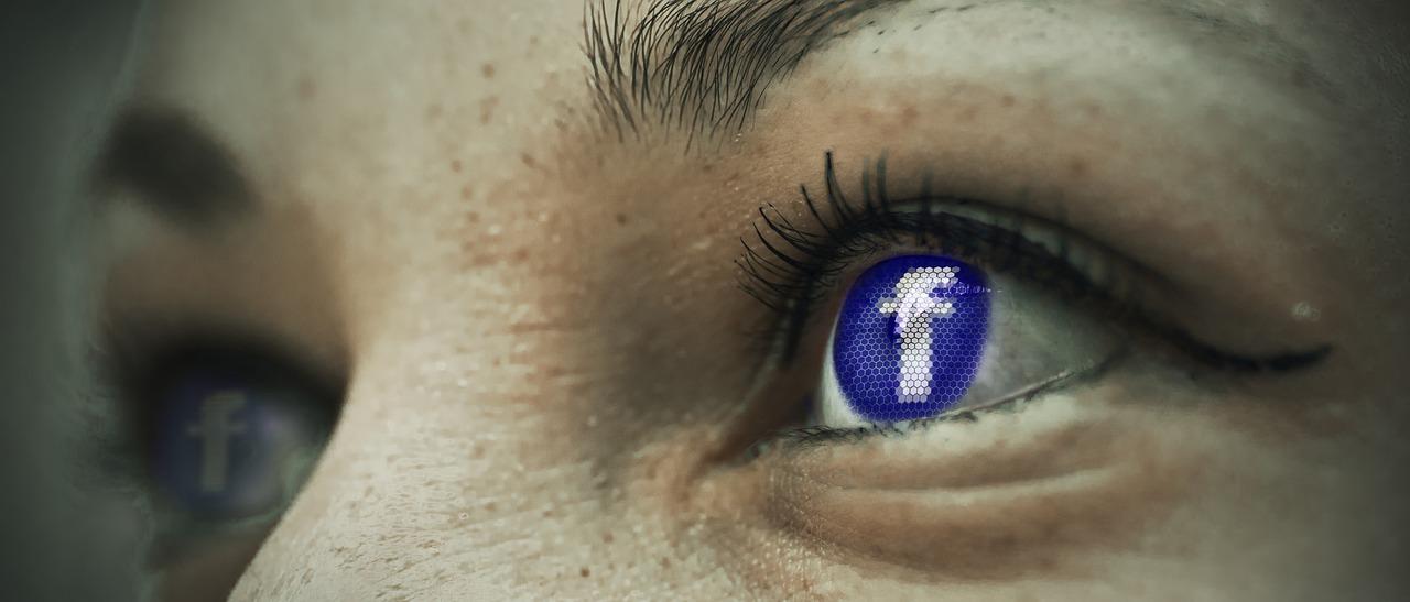 Facebook, fake news