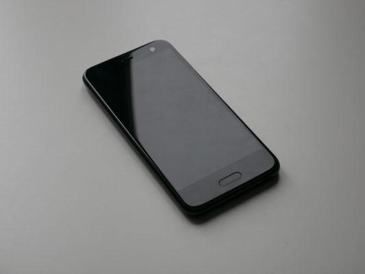 Telefon HTC U11 Life
