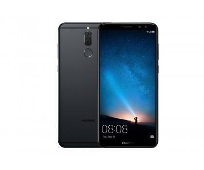 Huawei Mate 10 Lite jeden zlepszych modeli ześredniej półki