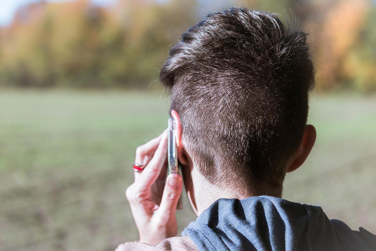 oszustwo, +53, głuche telefony