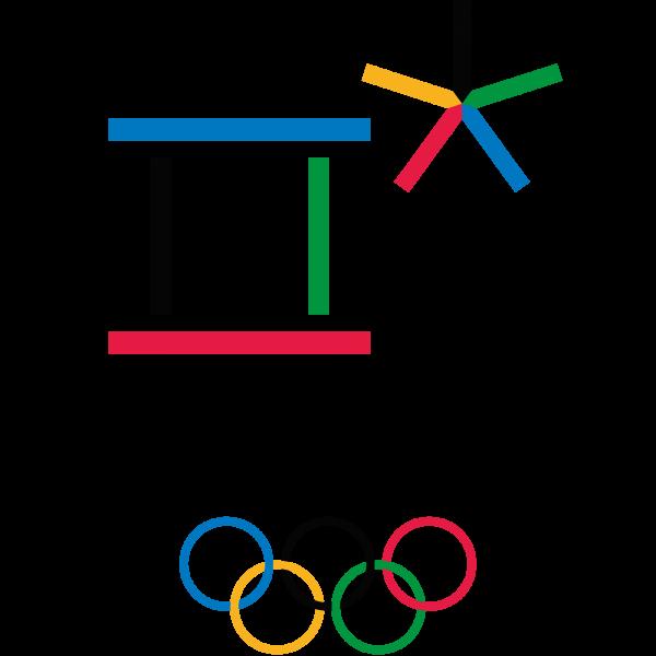 olimpiada zimowa wkorei południowej