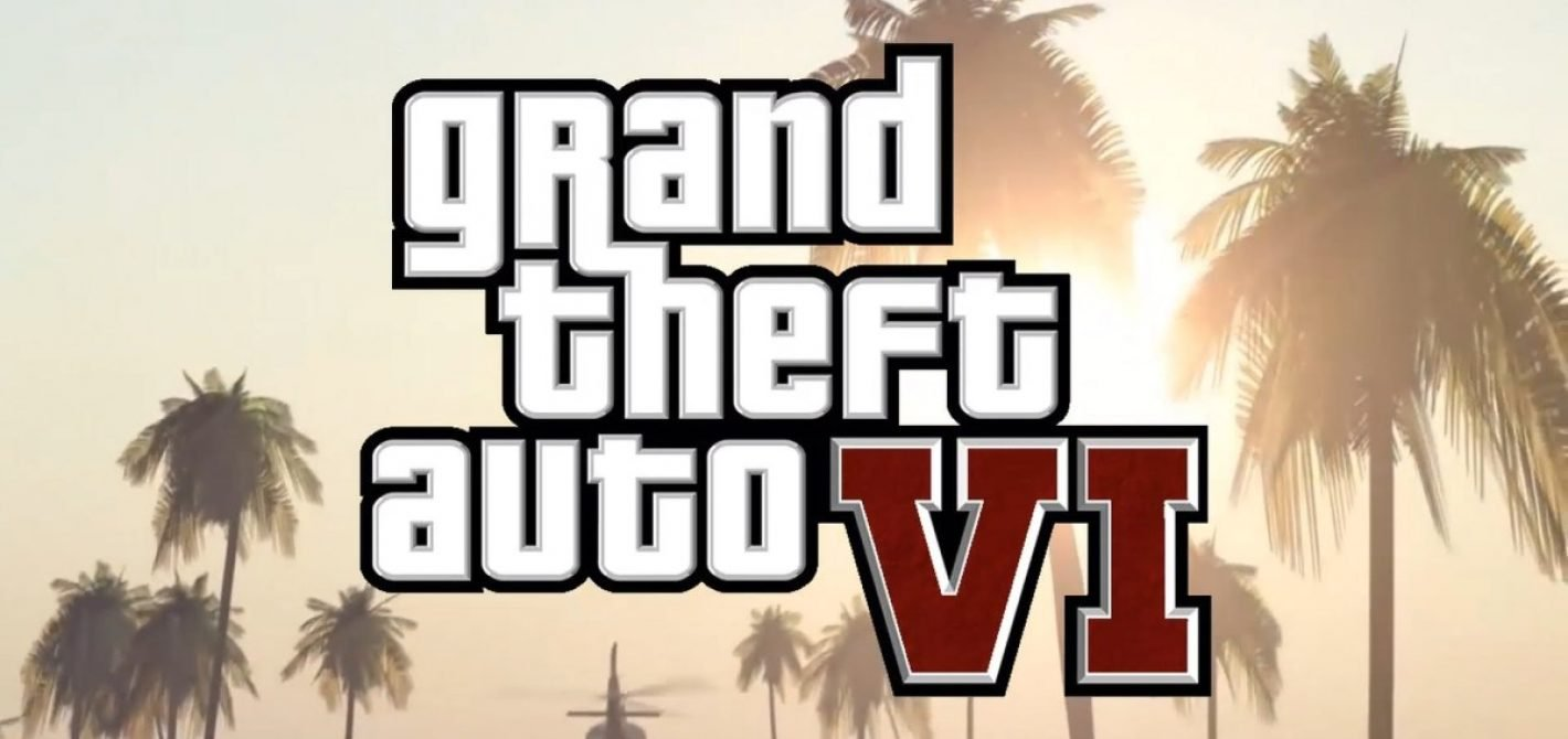 GTA VI in Vice City and South America