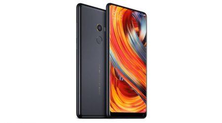 Wszystko, co wiemy o Xiaomi Mi 7 przed premierą