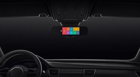 Xiaomi Mi Smart Rearview