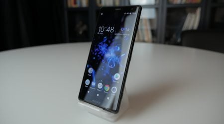 najlepszy smartfon