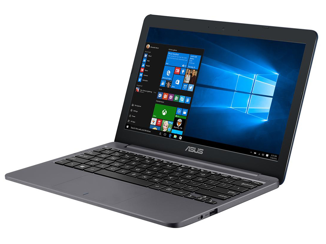 ASUS Vivobook E203NA notebooka za1300 PLN