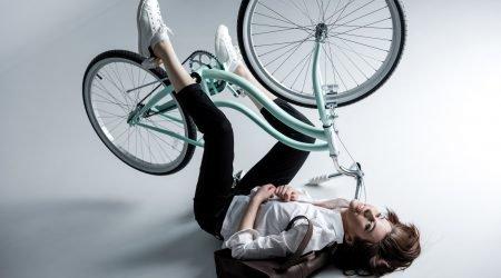 Już wiem ile bym zaoszczędził zamieniając samochód na rower. Sprawdźcie i Wy