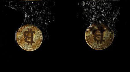 Rodo a wymiana walut w kantorach internetowych