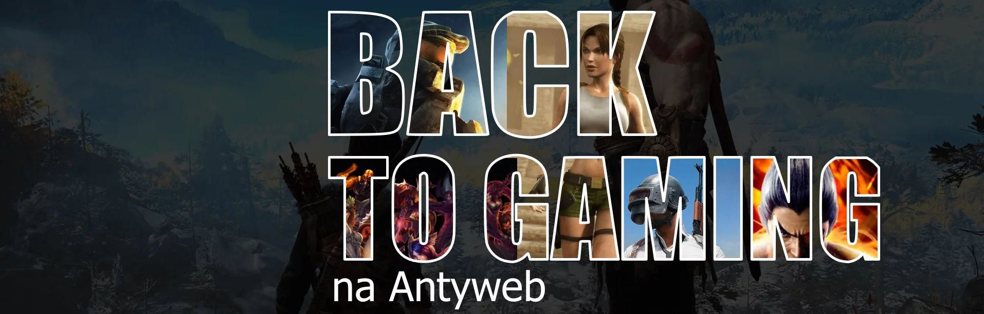 back to gaming na antyweb