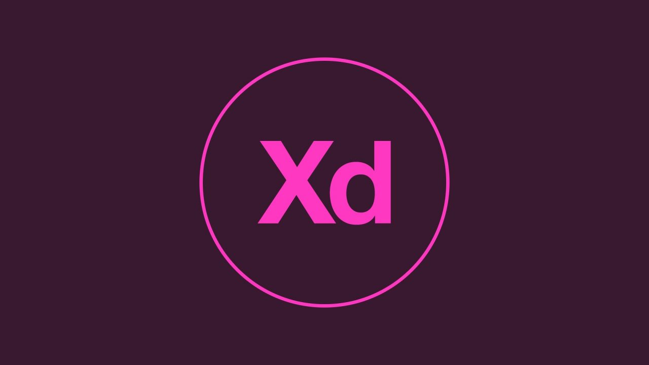 Adobe XD CC Starter