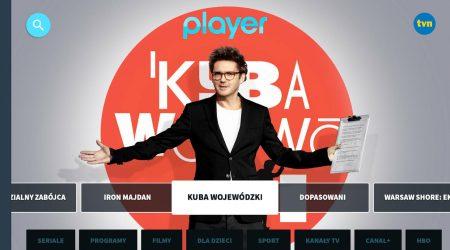aplikacja player+