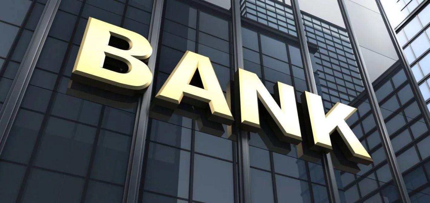 darmowe konto w banku